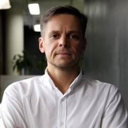 Менеджер корпоративного онлайн‑обучения, Алексей Полехин