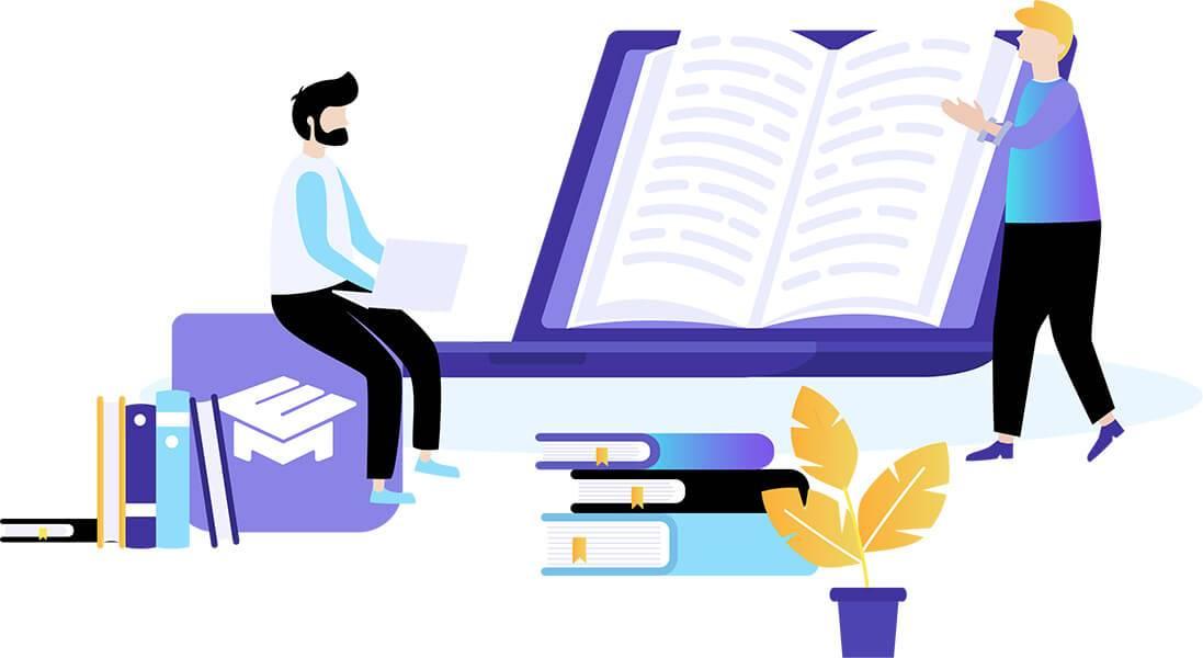 Методист образовательного онлайн-проекта