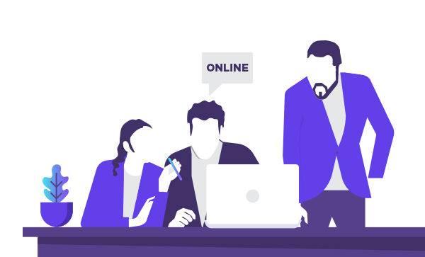 Руководитель образовательного онлайн-проекта EdMarket