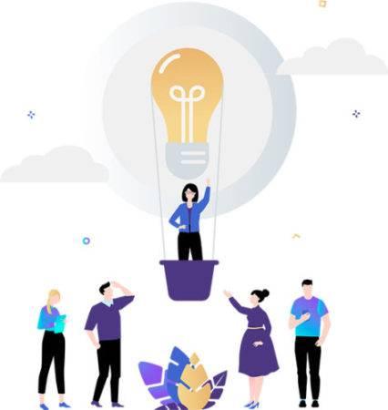 Продюсирование курса: от идеи до реализации