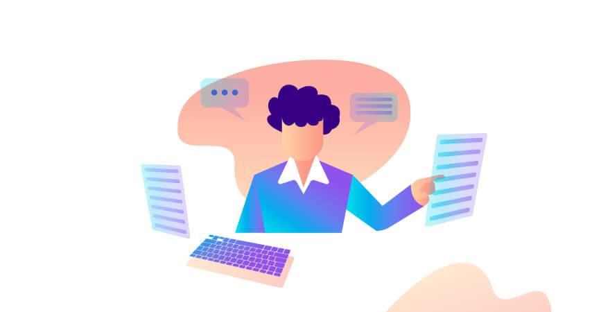 Менеджер корпоративного онлайн-образования EdMarket