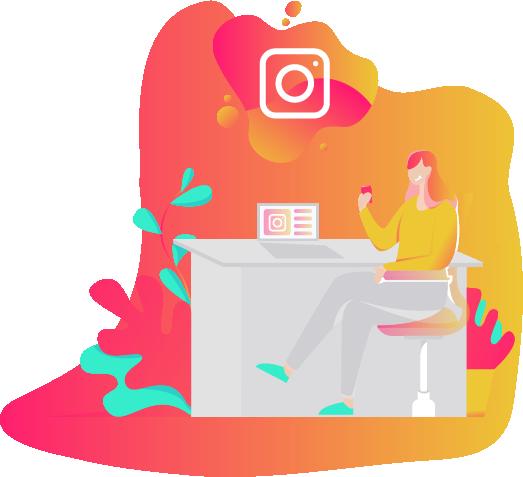 Основы продвижения онлайн-школ в Instagram