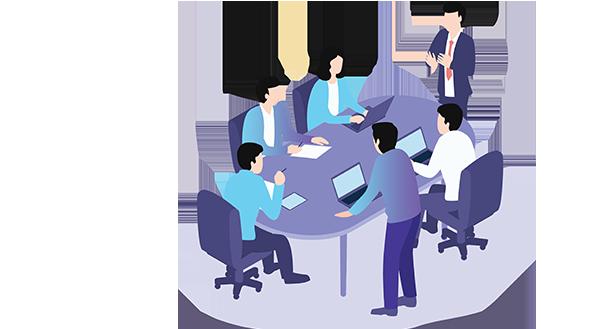 Методист Project-Manager: Научитесь создавать онлайн-курсы с нуля